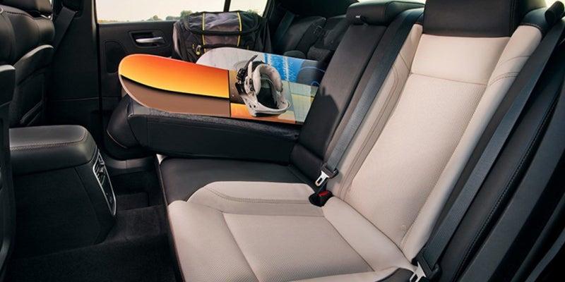 Excellent 2019 Dodge Charger Forskolin Free Trial Chair Design Images Forskolin Free Trialorg